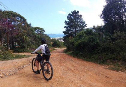 Ciclo Day Ribeirão da Ilha